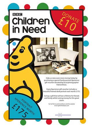 children in need for psd.indd