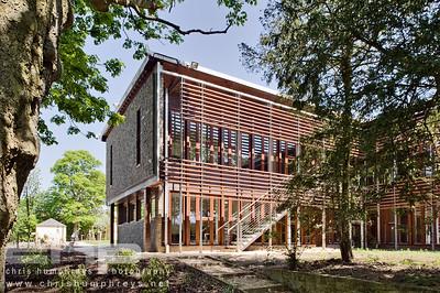 20120528 Alderstone House 017