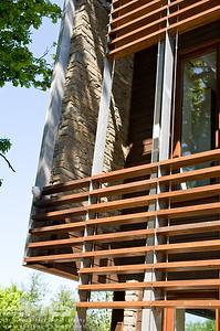 20120528 Alderstone House 015