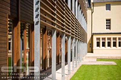 20120528 Alderstone House 008