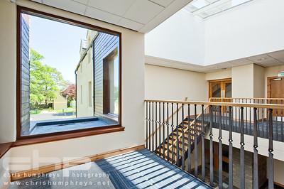 20120528 Alderstone House 018