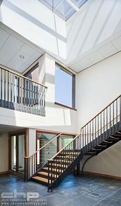20120528 Alderstone House 021
