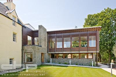 20120528 Alderstone House 001