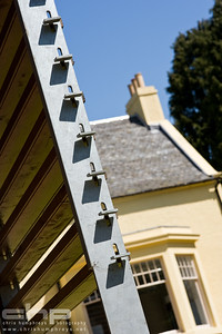 20120528 Alderstone House 011