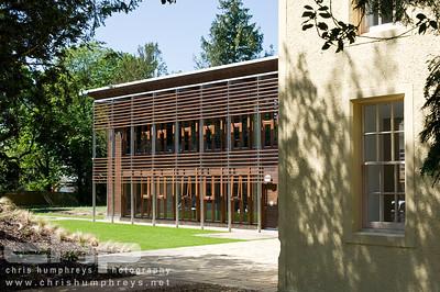 20120528 Alderstone House 003