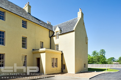20120528 Alderstone House 002
