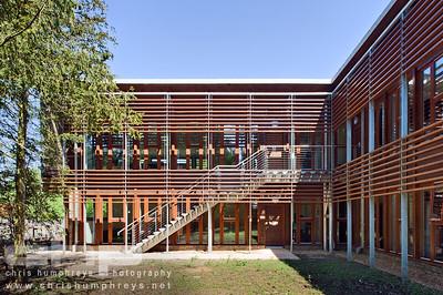 20120528 Alderstone House 016