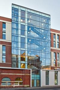 20120201 Collegelands 002