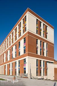 20120201 Collegelands 006
