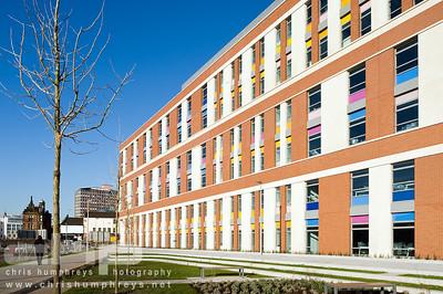 20120201 Collegelands 007