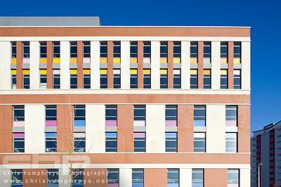 20120201 Collegelands 008