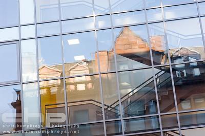 20120201 Collegelands 015