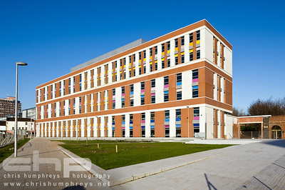 20120201 Collegelands 004