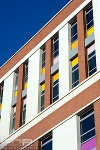20120201 Collegelands 024