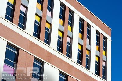 20120201 Collegelands 026