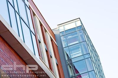 20120201 Collegelands 019