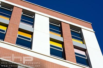 20120201 Collegelands 023