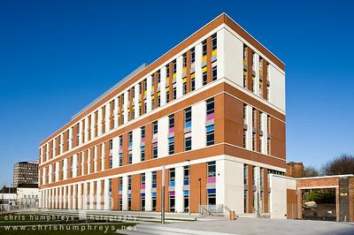 20120201 Collegelands 005