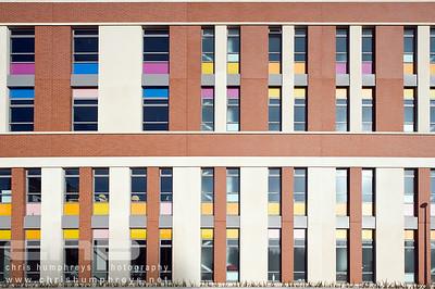 20120201 Collegelands 011