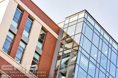 20120201 Collegelands 017