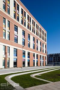 20120201 Collegelands 009