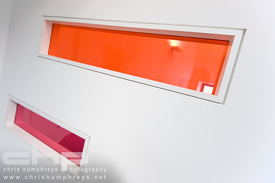 20121012 Glenhaze Offices 013