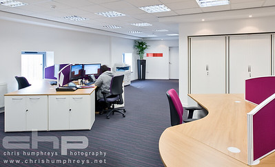 20121012 Glenhaze Offices 010