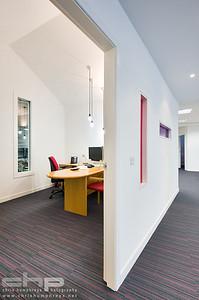 20121012 Glenhaze Offices 004