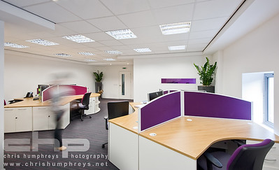 20121012 Glenhaze Offices 003