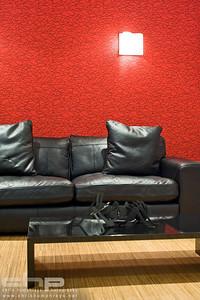 20121012 Glenhaze Offices 014