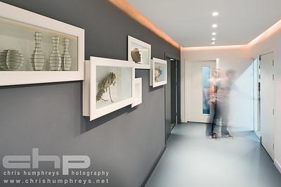 20121012 Glenhaze Offices 001