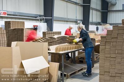 20121012 Glenhaze Offices 023