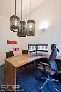 20121012 Glenhaze Offices 011