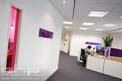 20121012 Glenhaze Offices 012