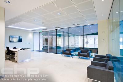 20121130 Investec Qmile 004