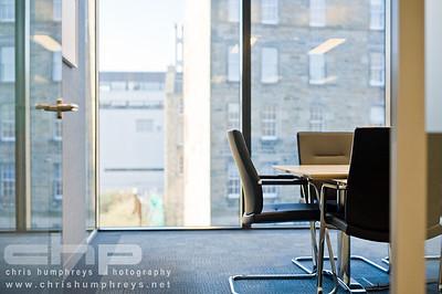20121130 Investec Qmile 016