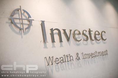 20121130 Investec Qmile 017