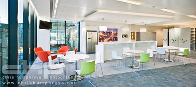 20121130 Investec Qmile 012