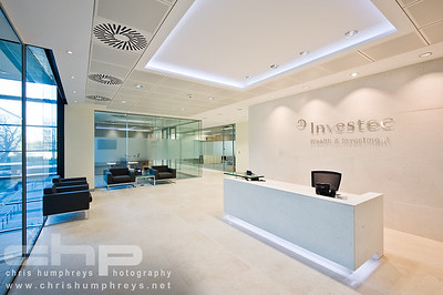 20121130 Investec Qmile 002