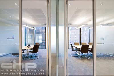 20121130 Investec Qmile 007