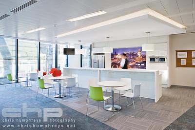 20121130 Investec Qmile 011