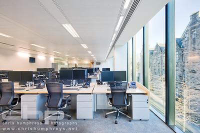 20121130 Investec Qmile 010