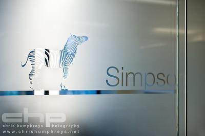 20121130 Investec Qmile 015