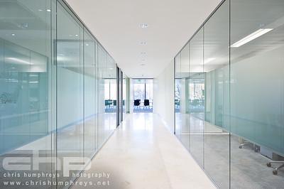 20121130 Investec Qmile 005