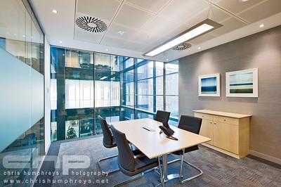 20121130 Investec Qmile 006