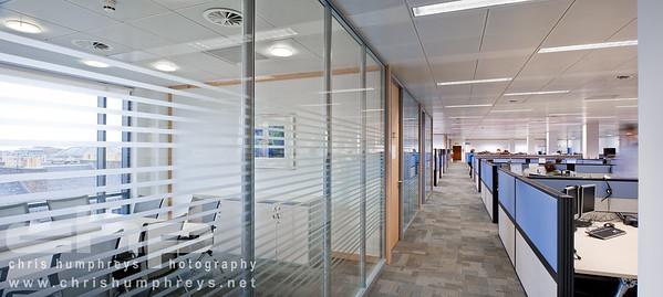 20110228 Morrison St - Cube int 007