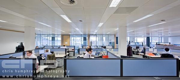 20110228 Morrison St - Cube int 008