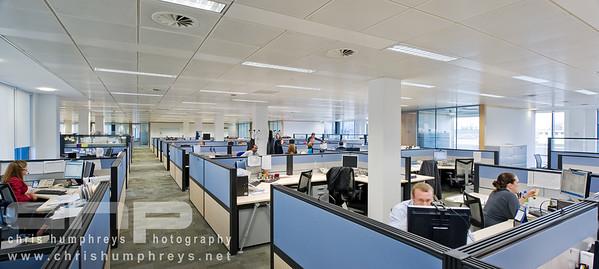 20110228 Morrison St - Cube int 003