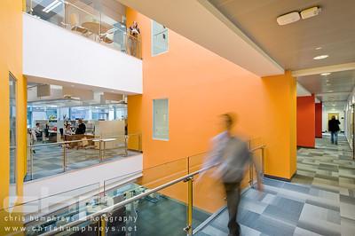 20110606 Roslin Institute DSC_8330