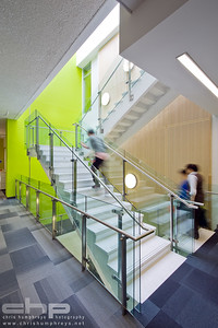 20110606 Roslin Institute DSC_8360